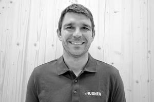 HUSNER AG HolzbauHans Emmenegger www.husner.ch