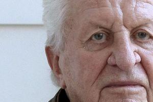 Stefan Polónyi (1930-2021)