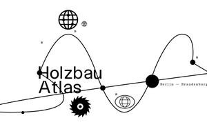 www.holzbauatlas.berlininfo@holzbauatlas.berlin