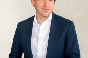 Thomas Schulz ist seit 2011 Projekt-/Teamleiter bei der holger meyer gmbh, Frankfurt, München, Bukarest www.hma.archi