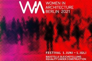 WIA Festival 2021