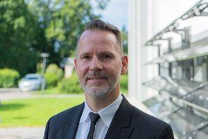 Autor: Christoph Kepser, Leiter Marketing und Kommunikation Colt International GmbH