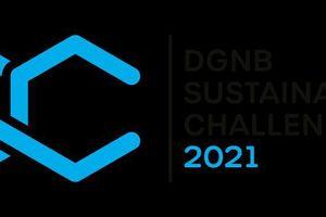 Sustainability Challenge 2021