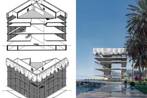 """Ausgezeichnet: """"Palazzo Pubblico – Architektur als Medium des kulturellen Palimpsests"""" von Matthias Pabst"""
