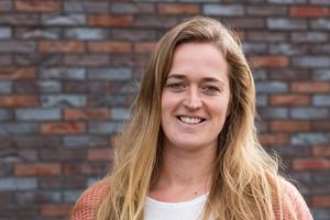 Autoren: Iris Rombouts ist Statikerin und Projektleiterin bei Octatubewww.octatube.nlChris Noteboom ist Statiker bei Arupwww.arup.com
