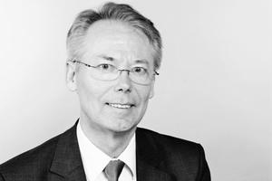 Rechtsanwalt Axel Wunschel (Wollmann & Partner) und Rechtsanwalt und Fachanwalt für Bau- und Architektenrecht
