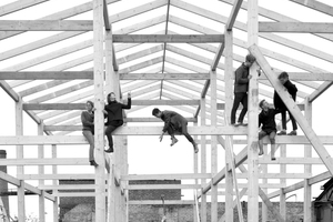 Assemble Studiowww.assemblestudio.co.uk