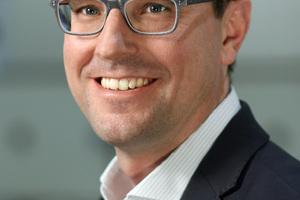 "Prof. Dr.-Ing. Christian Glock ist Professor für Massivbau an der Technischen Universität Kaiserslautern <span class=""info_link"">www.bauing.uni-kl.de/massivbau/team/</span>&nbsp;"