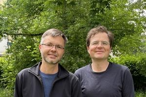 """<div class=""""BT_Vorspann"""">DBZ Heftpartner<br />Dr. Jörg Heiler und Peter Geiger, heilergeiger architekten und stadtplaner BDA, Kempten</div>"""