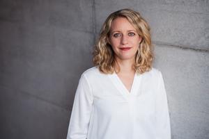 """Autorin: Angela Krainer ist Geschäftsführerin der<br />Vela Solaris AG <span class=""""info_link"""">www.velasolaris.com</span>"""
