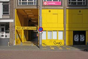 """""""Test Site"""": Vor zehn Jahren untersuchte die Stadt Rotterdam ihre Ressourcenlage; das sollten wir öfter machen!"""