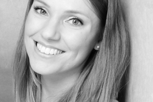 """Autorin Inga Lill-Kuhne ist Planungsingenieurin und Mitgeschäftsführerin von ecolearn<span class=""""info_link"""">www.ecolearn.de</span><span class=""""info_link"""">https://infobase.ecolearn.de</span>"""