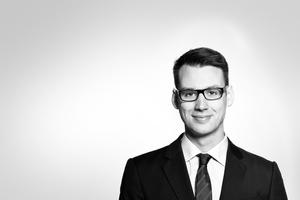 Autor: Jochen Mittenzwey ist Rechtsanwalt und Fachanwalt für Bau- und Architektenrecht, Gesellschafter bei MO45LEGAL Rechtsanwälte und Notare<br />www.mo45.de<br />mittenzwey@mo45.de