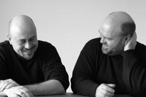 Brückner & Brückner ArchitektenChristian und Peter Brücknerwww.bruecknerundbrueckner.de