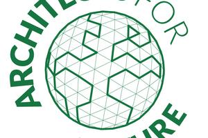 Architects for Future entwickelte konkrete Vorschläge für die Umbauordnung zur Weiterentwicklung der Musterbauordnung, die als offener Brief an die Bundesbauministerkonferenz gerichtet sind