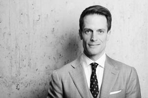 Tobias Leithold, Rechtsreferendar