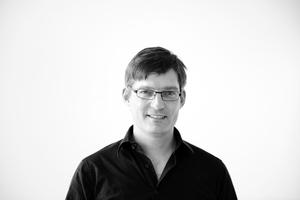 Autor: Andreas Fuchs ist Partner und Head of Programming bei HENN.www.henn.com