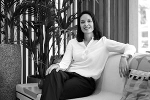 Autorin: Dr. Dewi Schönbeck leitet den Bereich Workplace Design & Consulting in EMEA bei Steelcasewww.steelcase.com/eu-de