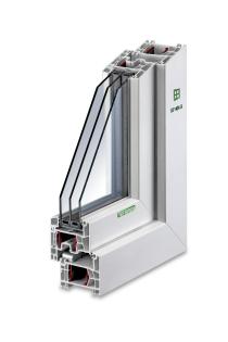 Deutsche bauzeitschrift - Kunststofffenster glas ausbauen ...