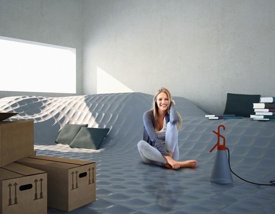 Fußboden Ideen Pdf ~ Deutsche bauzeitschrift
