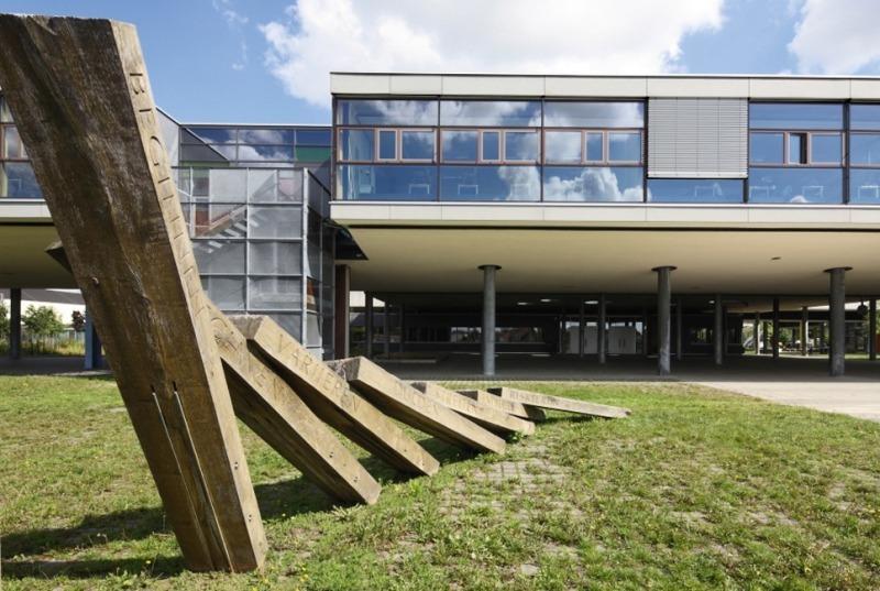 Lichtwer Gymnasium Wurzen