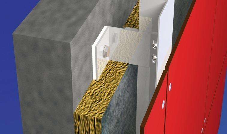 fundermax fassadenplatten größen