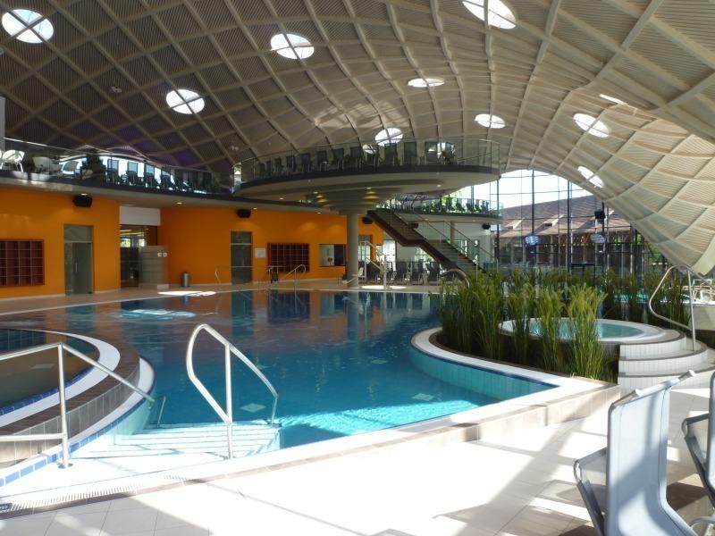 pool hersteller deutschland