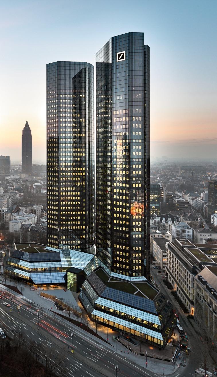 M Bild De Frankfurt