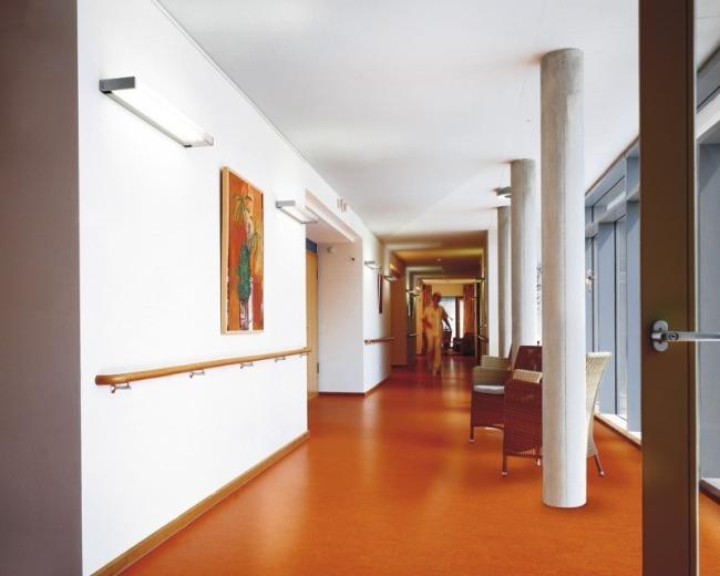 Lieblich Deutsche BauZeitschrift