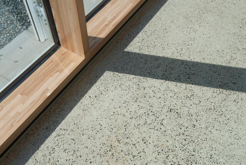 terrazzo boden schleifen berlin boden hintergrund. Black Bedroom Furniture Sets. Home Design Ideas