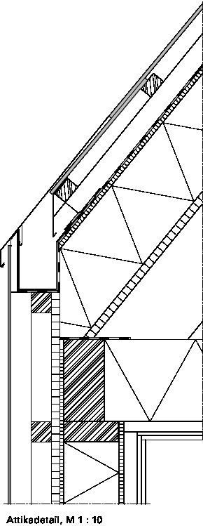 eternit faserzement amazing faserzement wellplatten gebraucht in kitzingen um eur shpock first. Black Bedroom Furniture Sets. Home Design Ideas