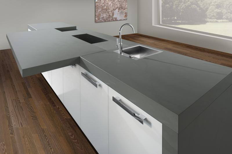granit arbeitsplatten küche | solarpanelsindelhi