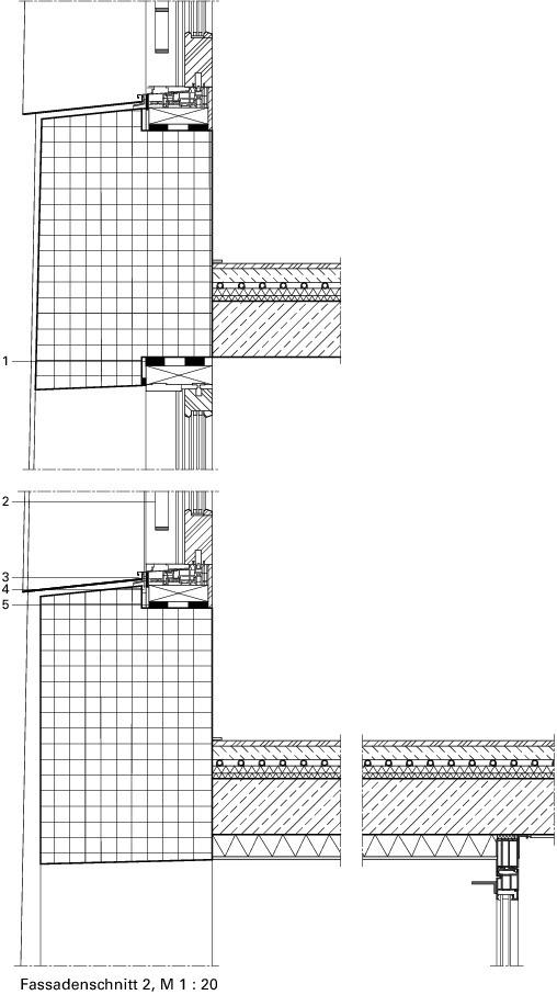 Balkon holzkonstruktion detail kreative ideen f r for Innendekoration berlin
