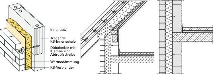 Super Deutsche BauZeitschrift YC74