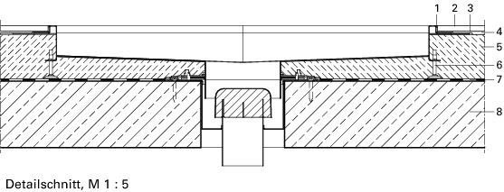 vigour cosima duschrinne vigour cosima duschrinne preis abdeckung ablauf dusche vigour rohbau. Black Bedroom Furniture Sets. Home Design Ideas
