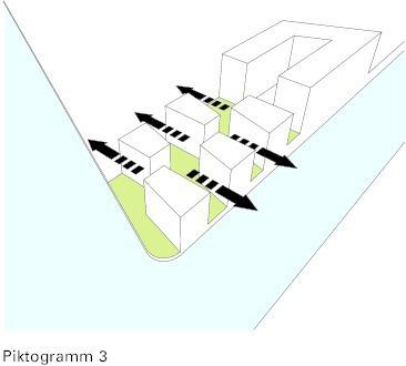 Was Machen Architekten was machen architekten das neue atrium spielen und lernen deko fur