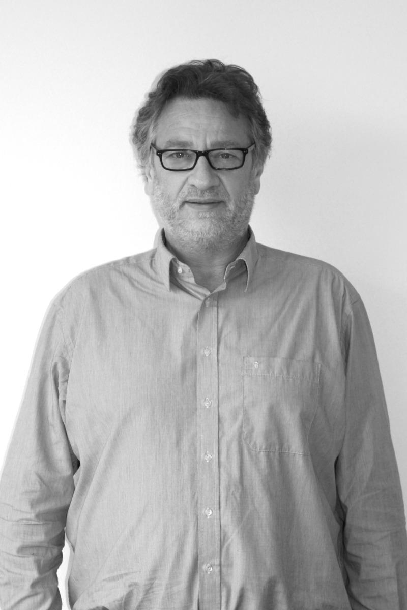 Architekt In München deutsche bauzeitschrift