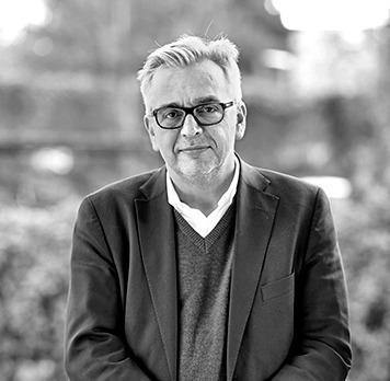 Architekt Bonn deutsche bauzeitschrift