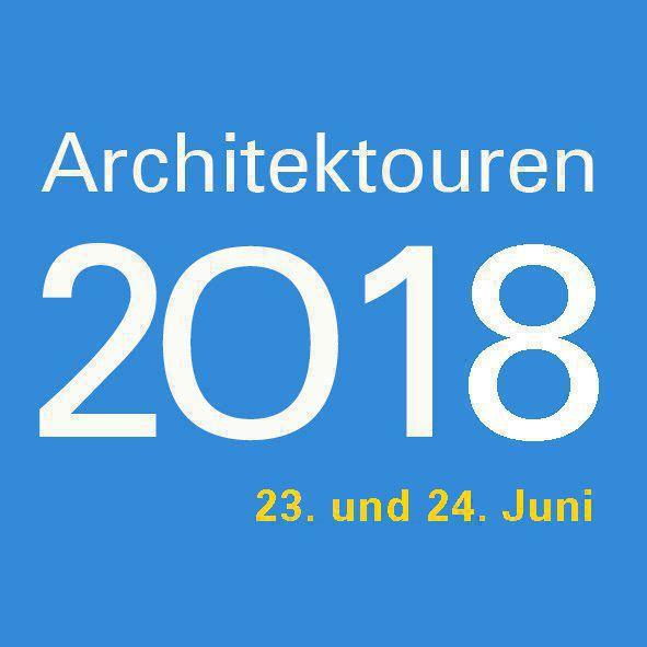 natürlich architektur dortmund