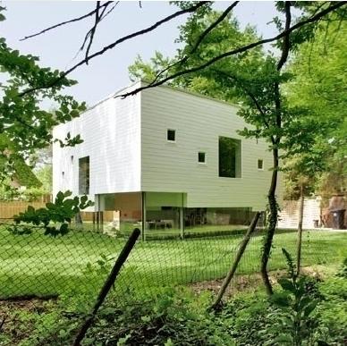Deutsche bauzeitschrift - Architekten konstanz ...