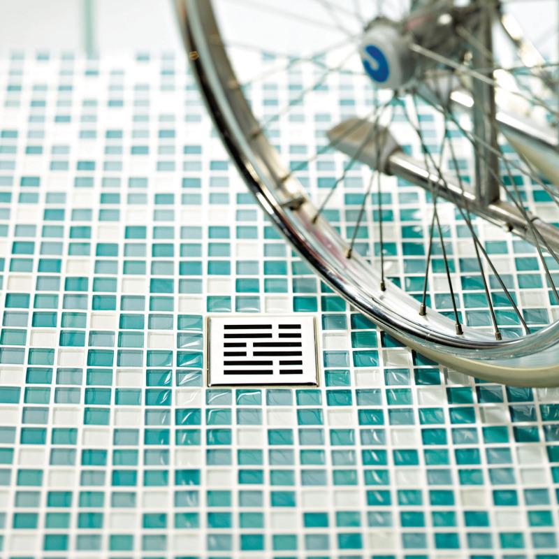 Deutsche bauzeitschrift for Produktdesign mainz