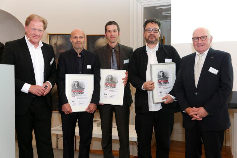 Architekten Ravensburg deutsche bauzeitschrift