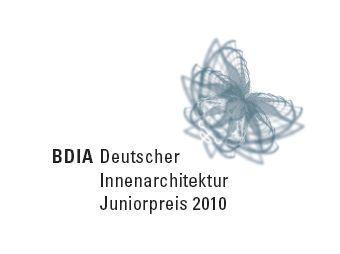 Deutsche bauzeitschrift for Innenarchitektur qualifikationen