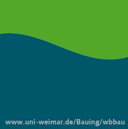 Deutsche bauzeitschrift for Fernstudium master umwelt
