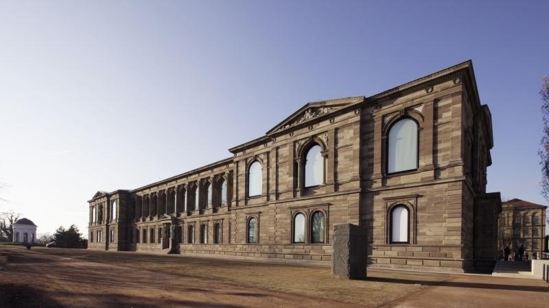 Architekten In Kassel deutsche bauzeitschrift