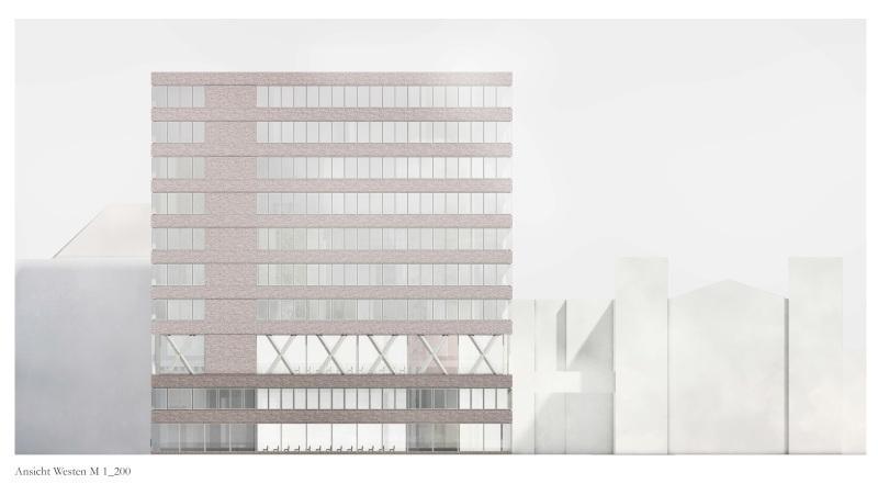 Architekten Luxemburg deutsche bauzeitschrift