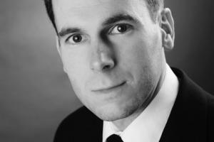 Autor<br />Dr.-Ing. Marc Göbelsmann<br />öffentlich bestellter und vereidigter Sachverständiger<br />www.aedicon.de<br /><br />