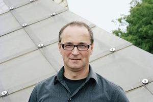 Bernd Stimpfle<br />
