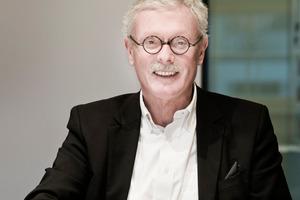 Eckhard Feddersen <br />