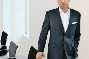 Prof. Dr.-Ing. Karsten Tichelmann<br />